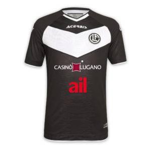 FC_Lugano_Prima_Maglia_2020-21