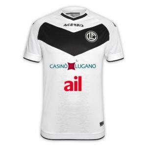 FC_Lugano_Seconda_Maglia_2020-21