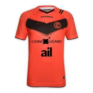 FC_Lugano_Terza_Maglia_2020-21